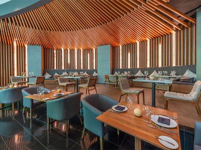 MB Restaurant