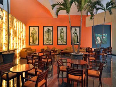 Rincon del Cafe
