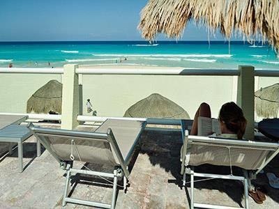 Playa de Día