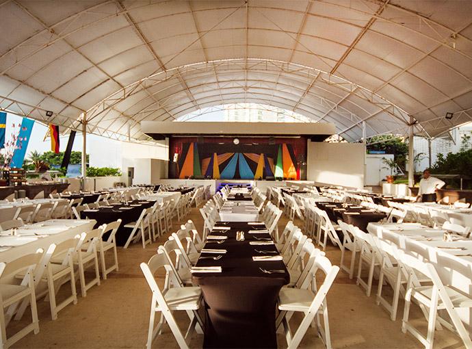 Moonlight Theater Restaurant