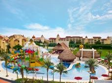 Sea Adventure Resort and Waterpark