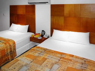 Superior 2 Beds