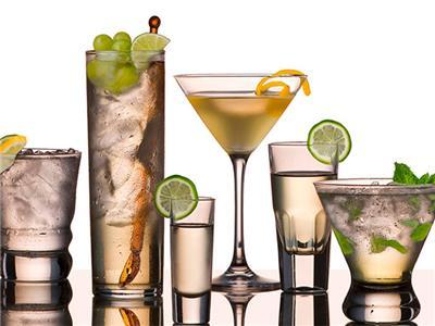 Bar Fontainebleau