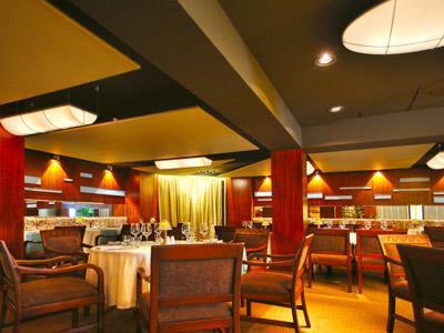 El Conquistador Restaurant