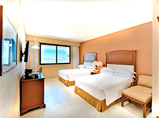 //images.e-tsw.com/_lib/vimages/Cancun/Hotels/Tucancun_Beach/occidental-tucancun-dou-room.jpg