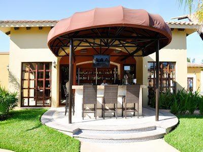 Bar La Casona