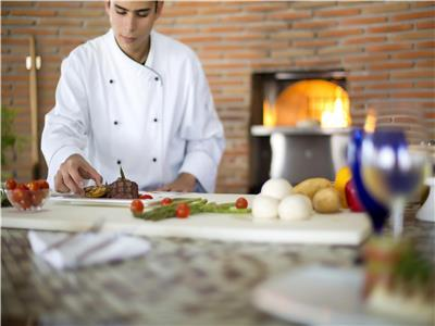 Restaurante The Grill