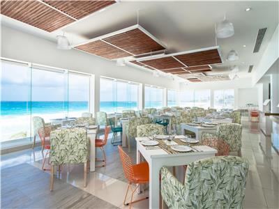 Almar Restaurant