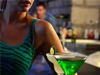 Ibiza Martini Bar