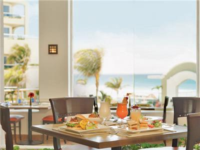 Albatros Restaurant