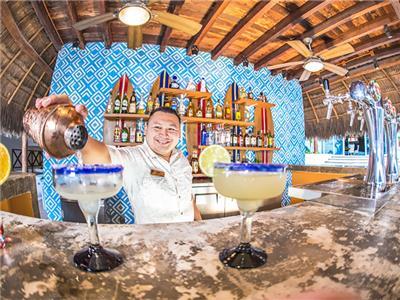 Bar Jack's Shack