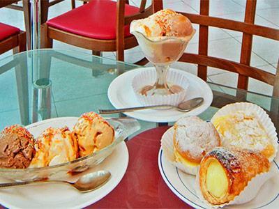 Restaurante Macao Meliá Jardines del Rey All Inclusive