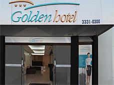 HotelGolden