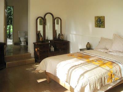 Suite Maya