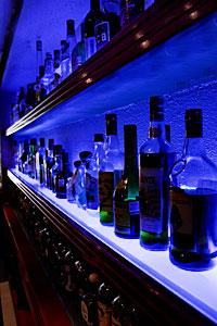 Bar Delfos