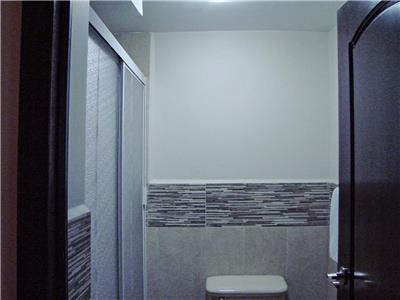 King size - Bathroom