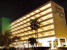 Hotel Jagua By Meliá