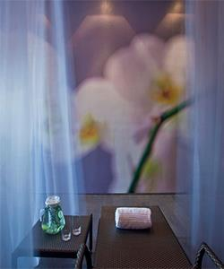 Heavenly Spa - Detalles