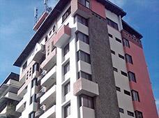 Las Huacas Hotel
