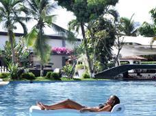 Riande Aeropuerto Hotel Casino & Resort