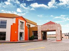 Colonial Ciudad Juárez