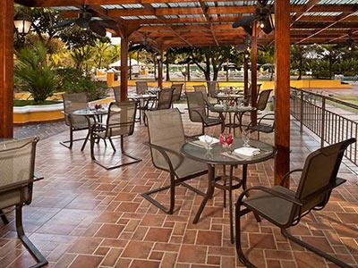 Hotel Melia Panama Canal Business In Colon Colon Panama
