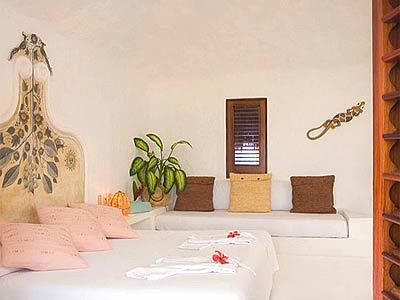 One Bedroom Casita without Pool