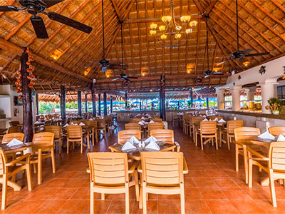 allegro-cozumel-snack-bar Allegro Cozumel All Inclusive