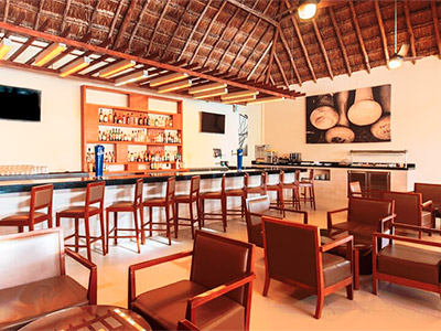 allegro-cozumel-sports-bar Allegro Cozumel All Inclusive