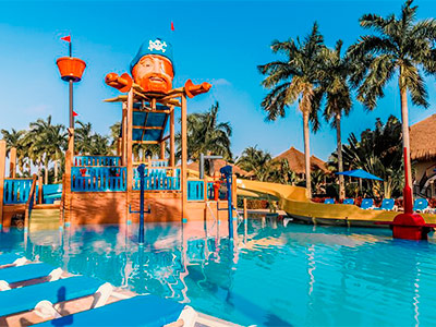 allegro-cozumel-waterpark Allegro Cozumel All Inclusive