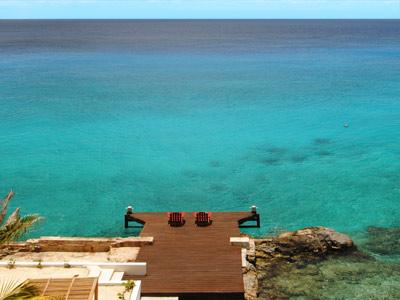 Playa Saasil