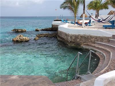 Hotel Cozumel and Resort  , Playa