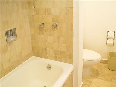Habitaciòn Estàndar - Baño
