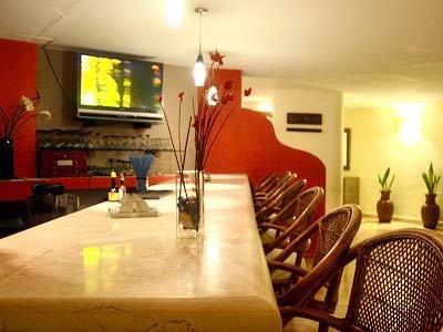 Palma Azul Sports Bar