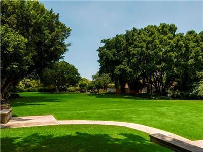 Laureles Garden