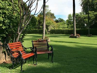 Fotograf as del hotel hotel racquet cuernavaca Jardin villa trisara cuernavaca