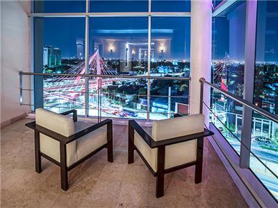 Hotel Victoria Ejecutivo ! Oferta ! Habitaciones Desde $1,071 - Hotel en  Guadalajara, Jalisco
