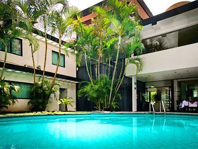 Portonovo plaza expo hotel hotel en zapopan jalisco for Hoteles con piscina en guadalajara