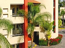 Hotel Suites Carolina