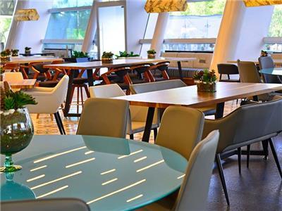 Aldiwan-Restaurant
