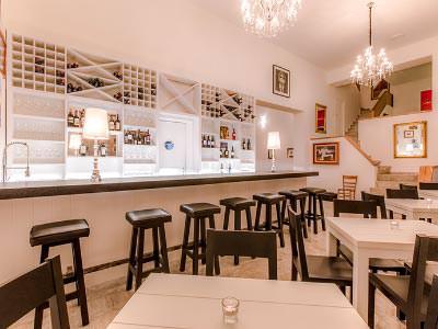 Bar El Treinta