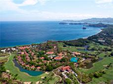 Westin Golf Resort and Spa Playa Conchal All Inclusive