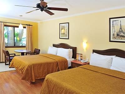 San sebasti n hotel en hermosillo sonora for Hoteles con piscina en san sebastian