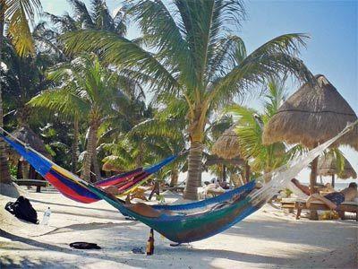 Amait hotel and spa habitaciones desde 3 795 hotel - Hamacas de playa ...