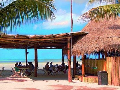 Bar Los Pedales