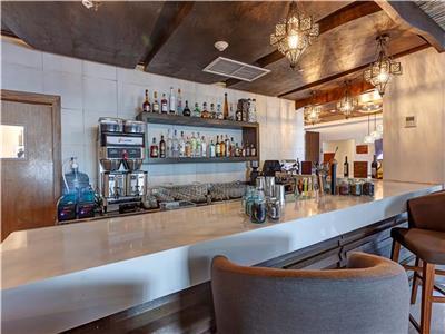 Bar Fresco