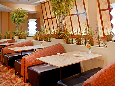 Reeds Bar & Lounge