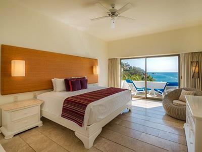 Suite Dos Habitaciones