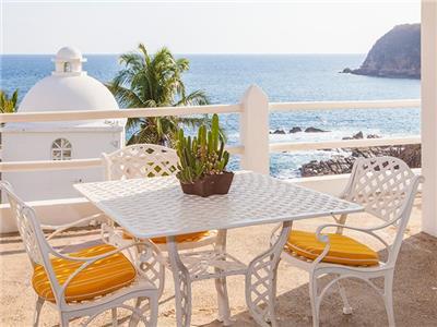 Villas fa sol oferta habitaciones desde 2 572 hotel for Villas fa sol