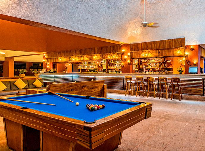 Bar La Brisa